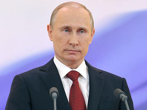 23 мая 2017 года Президент РФ В.В. Путин в г. Краснодар проведет заседание Совета по развитию физической культуры и спорта, в котором примет участие президент ПКР В.П. Лукин