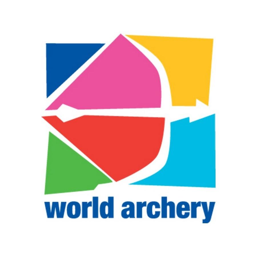 Всемирная федерация стрельбы из лука присоединилась к инициативе Организации Объединенных Наций «Спорт на службе борьбы с изменением климата»