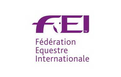 Письмо президента Международной федерации конного спорта (FEI) в МПК относительно решения об исключении ПКР из членства МПК