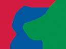 Международный паралимпийский комитет при партнерстве с группой компаний «Allianz» проводят чествование лучших спортсменов, команд и официальных лиц за выдающиеся достижения на Паралимпиаде-2014