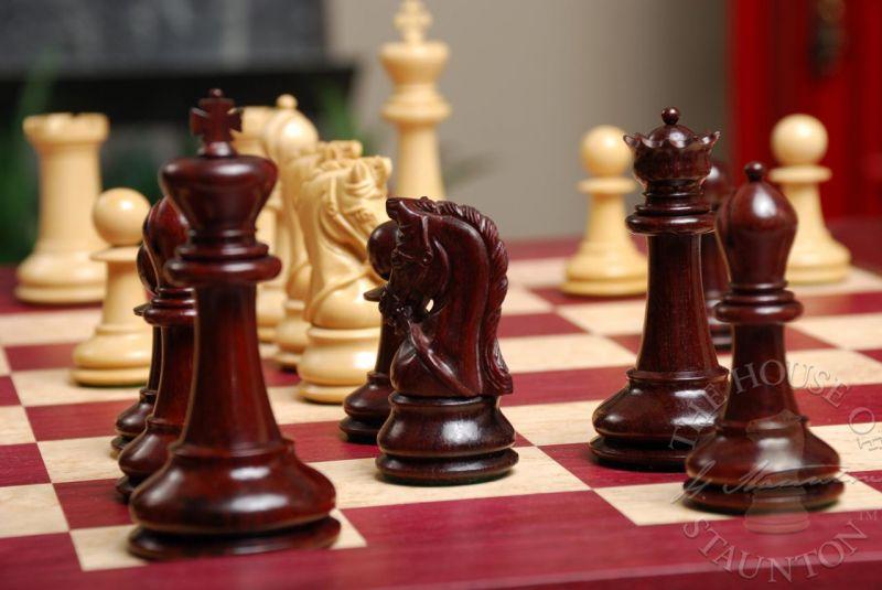 Борьбу за награды чемпионата России по шахматам и шашкам спорта лиц с поражением опорно-двигательного аппарата поведут около 80-100 спортсменов