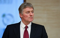 TASS: Kremlin confirms there is 'understanding' with WADA