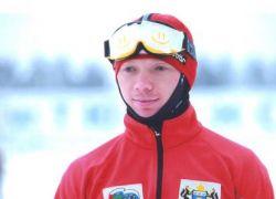 Голосуйте за Станислава Чохлаева - 6-кратного победителя Кубка мира по лыжным гонкам и биатлону спорта слепых 2015-16 г.г., 2-кратного серебряного и бронзового призера ПИ в голосовании на звание лучшего спортсмена декабря 2015 года по версии МПК