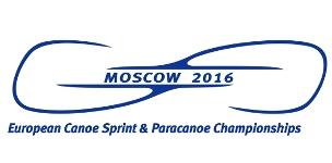Россияне вступают в борьбу на чемпионате Европы по гребле на байдарках и каноэ спорта лиц с ПОДА в Москве