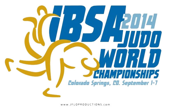 В г. Колорадо Спрингс (США) стратовал чемпионат мира по дзюдо спорта слепых