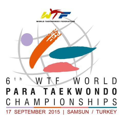 Российские паратхэквондисты нацелены закрепить мировое лидерство на чемпионате мира в Турции