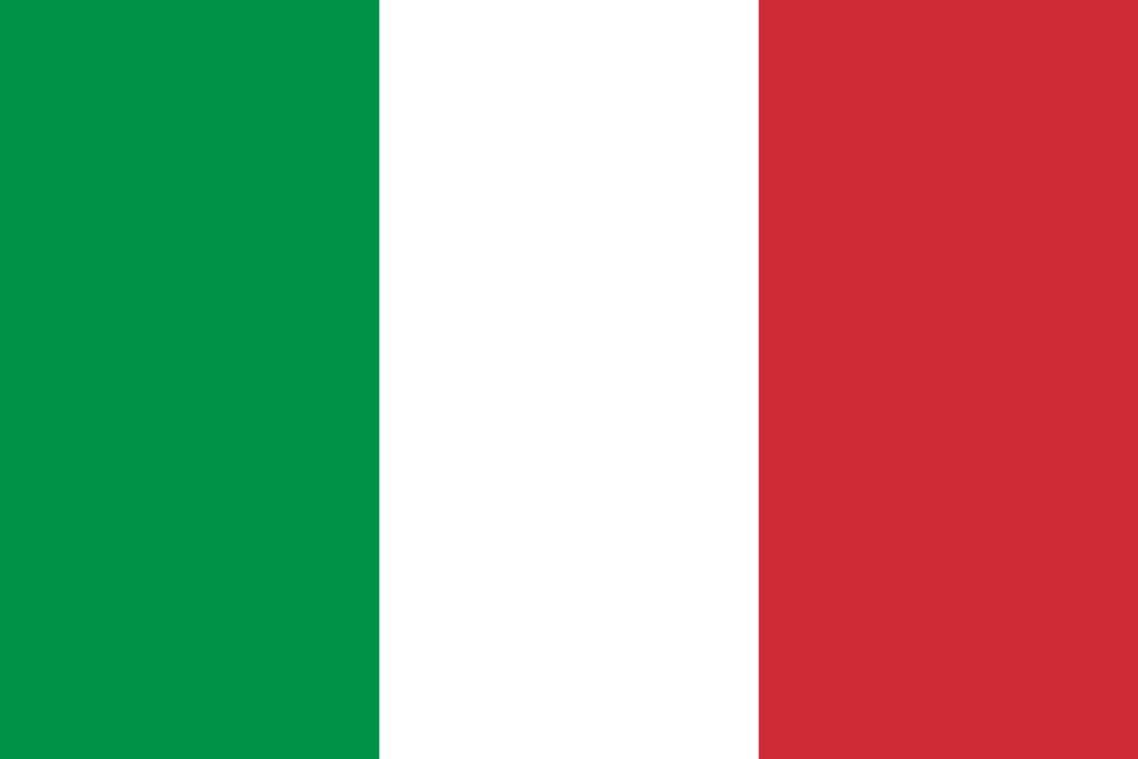 Президент ПКР В.П. Лукин выразил соболезнования президенту НПК Италии в связи с крушением моста в городе Генуя