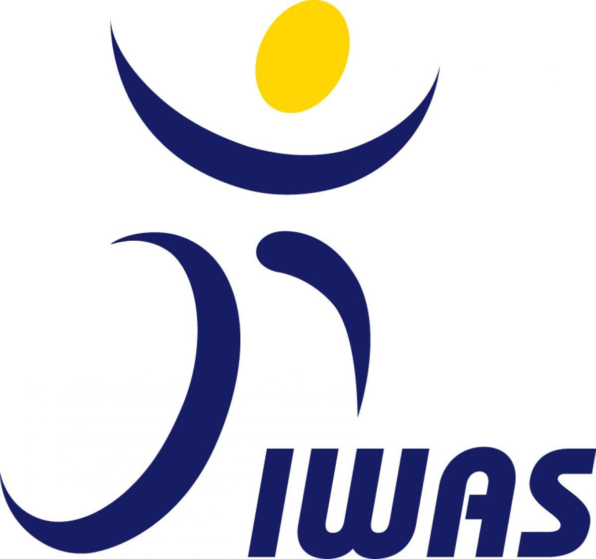 Чемпионаты мира в категории С и командной сабле, а также Кубок мира по фехтованию на колясках в Польше перенесены
