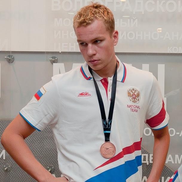 #тренимвместе с 2-кратным чемпионом мира по плаванию спорта лиц с ПОДА Дмитрием Бартасинским