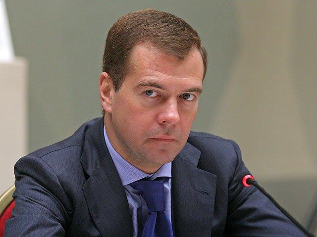 Д.А. Медведев подписал распоряжение от 17.09.2016 № 1973-р о премировании спортсменов по итогам Всероссийских соревнованиях по видам спорта, включенным в программу ПИ-2016, или по результатам соревнований, на которых осуществлялся отбор на указанные игры