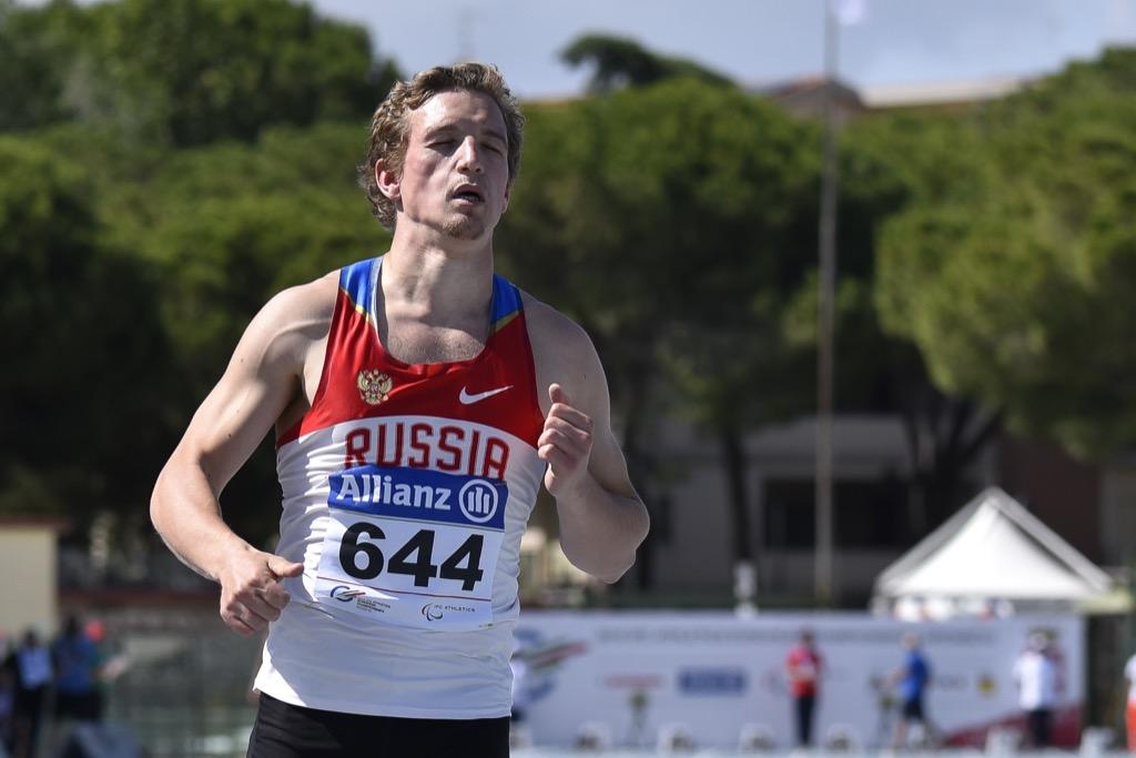 Сборная команда России завоевала 28 золотых, 21 серебряную и 16 бронзовых наград по итогам пяти дней чемпионата Европы по легкой атлетике в Италии