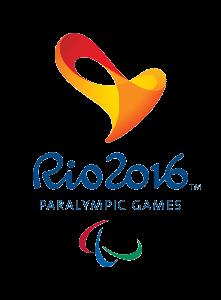 Российские спортсмены продолжают подготовку к XV Паралимпийским играм 2016 года в Рио-де-Жанейро и завоевывают квоты на участие в турнире
