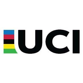 Заявление Президента Международного Союза Велосипедистов Д. Лаппартентена по переносу Олимпийских и Паралимпийских игр