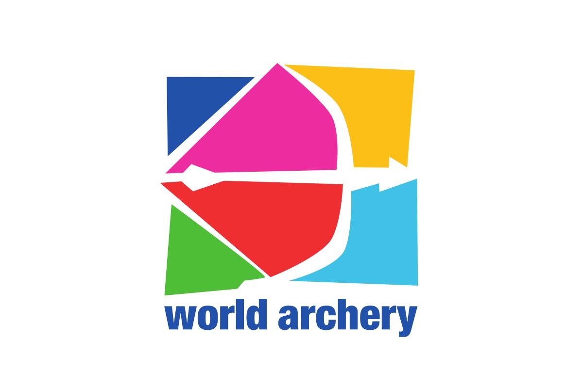 Всемирная Федерация стрельбы из лука поддерживает перенос Олимпийских и Паралимпийских игр в Токио 2020