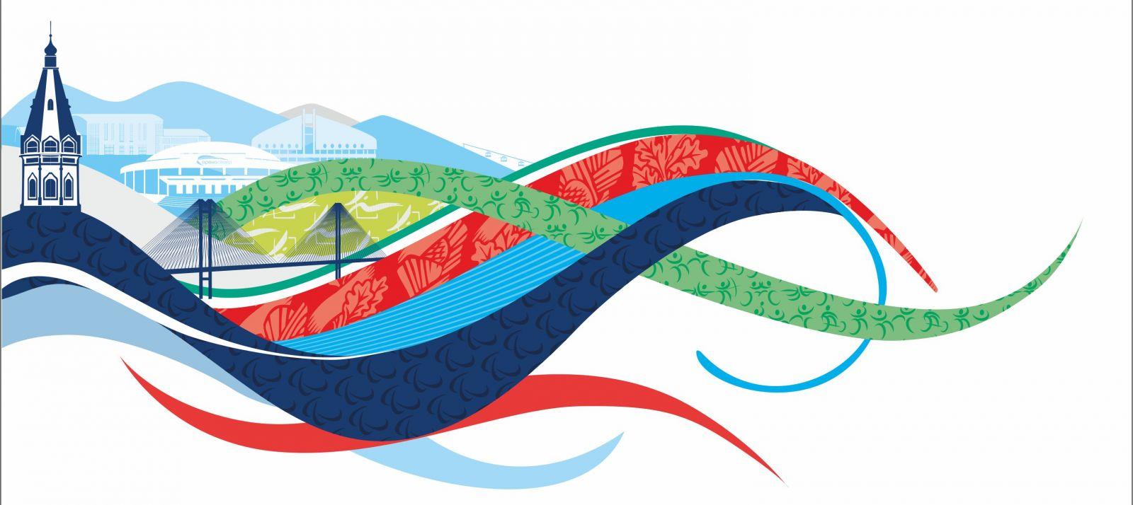 4-5 декабря 2018 года в г. Красноярске ПКР совместно с Минспортом Красноярского края и Региональным центром спортивной подготовки по адаптивным видам спорта Красноярского края проводят Всероссийский форум по развитию паралимпийского движения в России