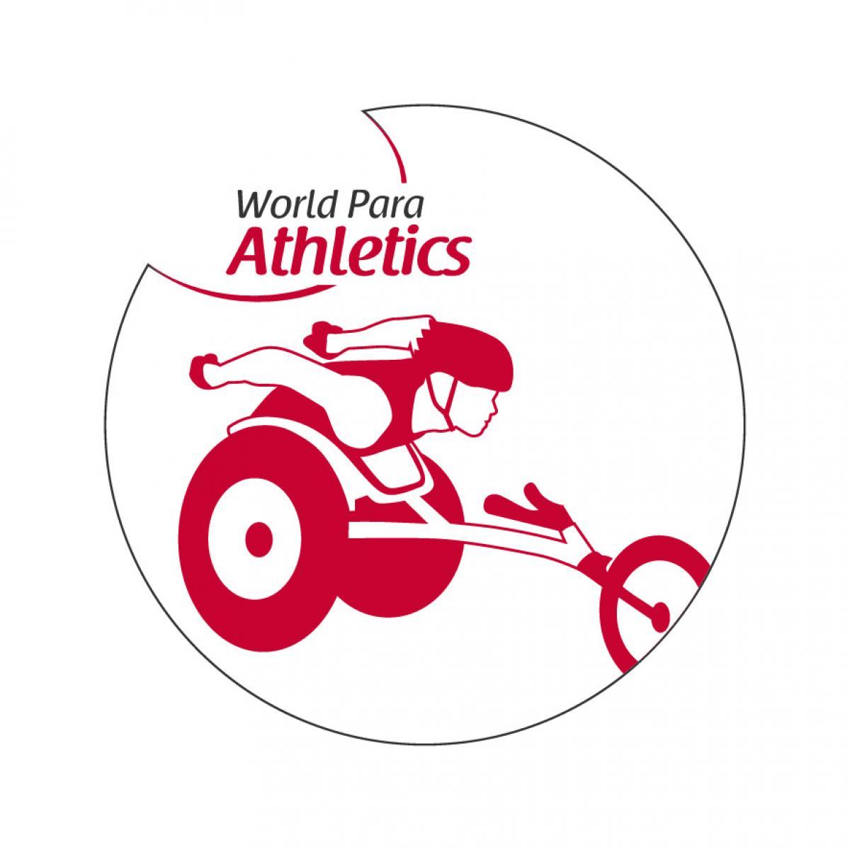 Информационное письмо Всемирной Пара Атлетики о переносе чемпионата мира в Кобе, Квалификации к Паралимпийским играм в Токио и серии Гран-при 2021 года