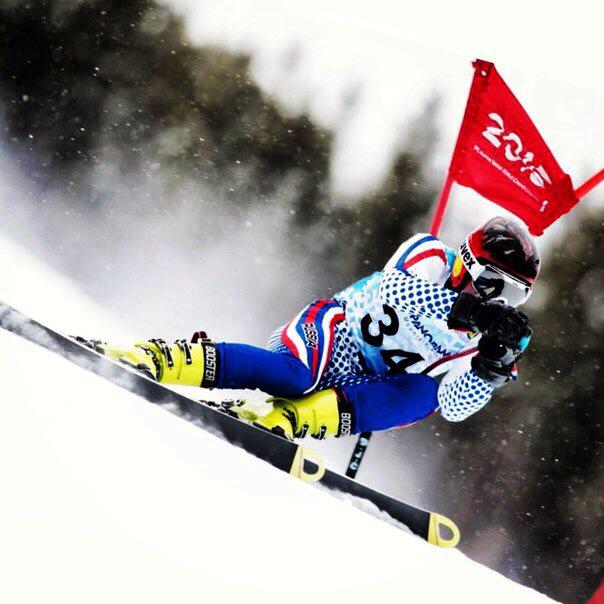 Российские спортсмены завоевали бронзовую медаль на этапе Кубка мира по горнолыжному спорту среди спортсменов с поражением опорно-двигательного аппарата и нарушением зрения, который стартовал во Франции
