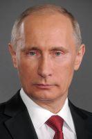 Президент Российской Федерации Владимир Путин поздравил Паралимпийский комитет России с 20-летием