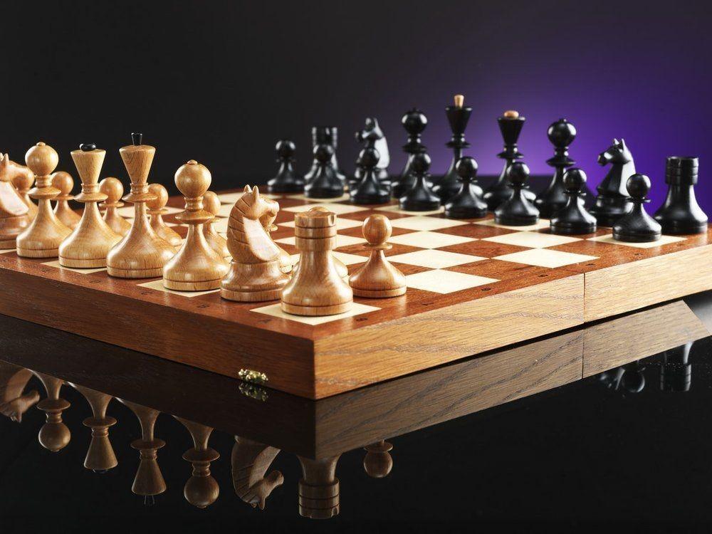 ПКР совместно с Международной Ассоциацией шахматистов-опорников организуют Онлайн-обучение игры в шахматы для спортсменов – членов сборных команд России по летним и зимним видам спорта