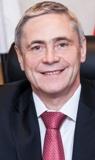 П.А. Рожков прибыл в г. Сток-Мандевиль (Великобритания) для участия в заседании Исполкома международной спортивной федерации колясочников и ампутантов (IWAS)