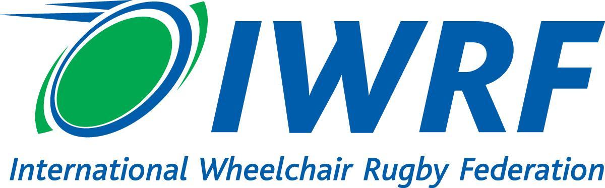 Международная федерация регби на колясках (IWRF) сообщает о прекращении проведения официальных соревнований до конца 2020 года