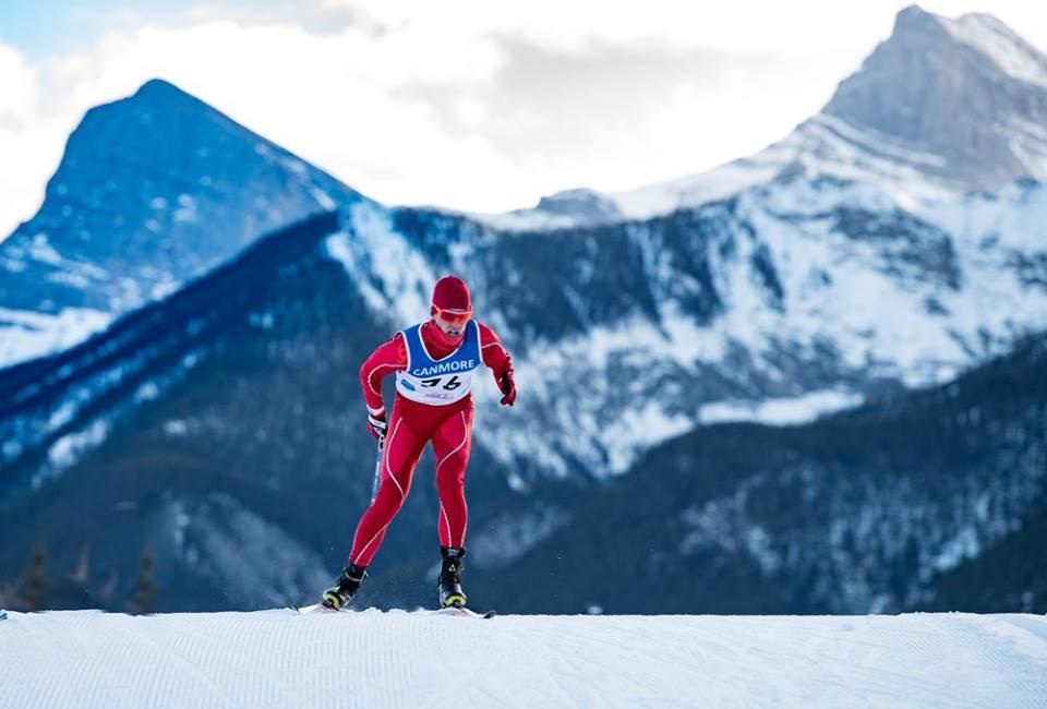 В третий день заключительного этапа Кубка мира по лыжным гонкам и биатлону российские спортсмены с ПОДА завоевали 2 золотые, 4 серебряные и 2 бронзовые медали