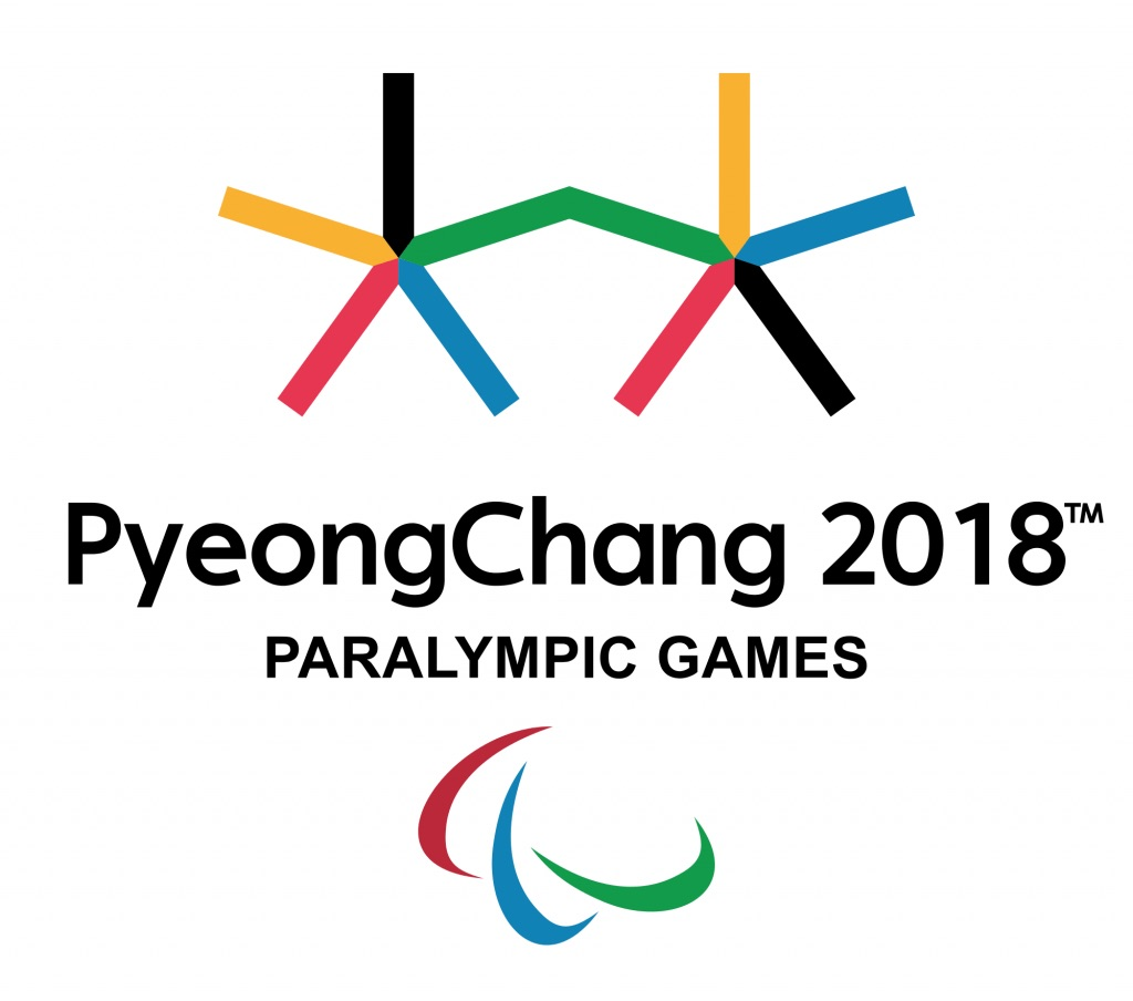 В г. Пхенчхане (Республика Корея) состоялась процедура регистрации российской делегации спортсменов и персонала спортсменов, участвующих в XII Паралимпийских зимних играх в качестве нейтральных участников