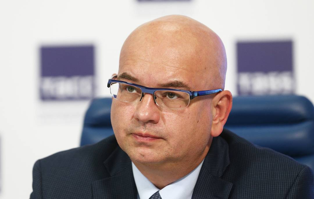 ТАСС: РУСАДА рассмотрит подачу апелляции на санкции после вынесения решения WADA