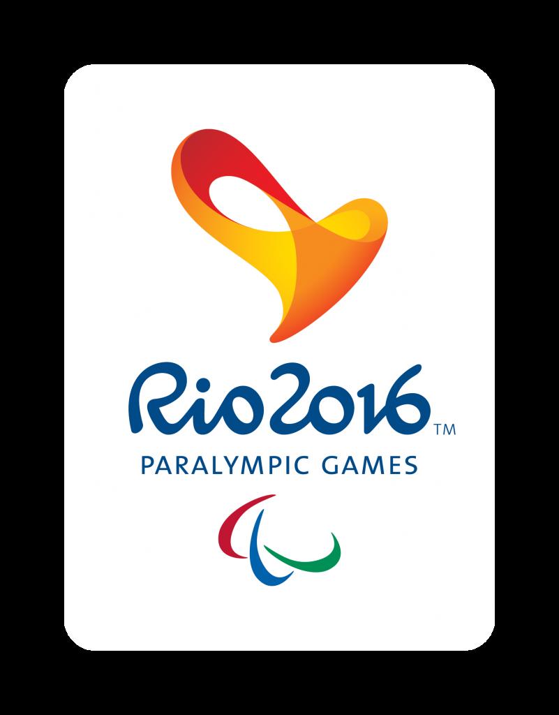 7 сентября 2015 года - 1 год до XV Паралимпийских летних игр 2016 года в г. Рио-де-Жанейро (Бразилия)