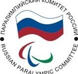 Представитель Паралимпийского комитета России в г. Сочи Д. Ю.  Сторожев принял участие в заседании Координационного штаба по подготовке и проведению тестовых мероприятий и иных общественно значимых мероприятий на олимпийских объектах в 2013 году