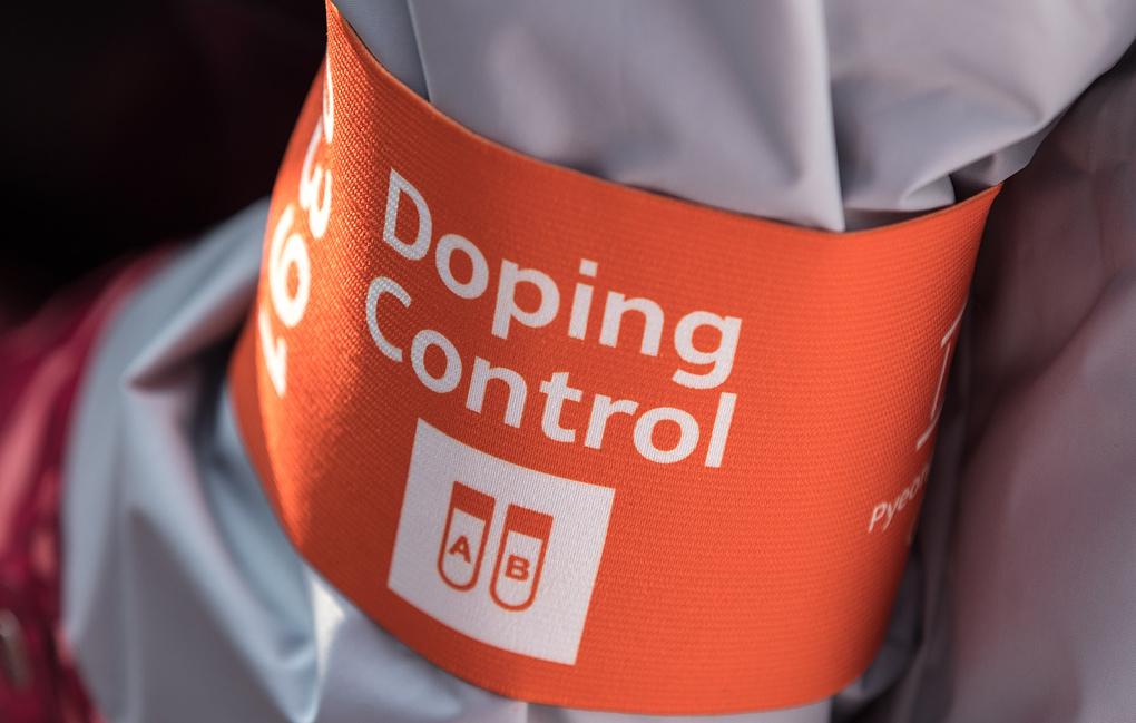 ТАСС: Эксперты WADA намерены совершить третий визит в московскую лабораторию