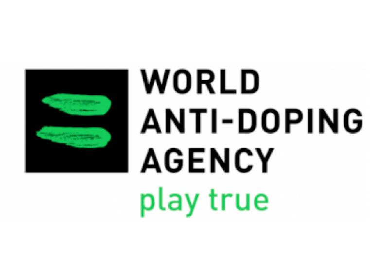 ВАДА опубликовало заключительную версию акта об антидопинговых правах спортсменов