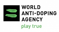THE WADA 2019 PROHIBITED LIST, TOGETHER WITH THE  OVERVIEW OF ADJUSTMENTS WAS FORWARDED BY THE RUSSIAN PARALYMPIC COMMITTEE TO THE RUSSIAN NATIONAL TEAMS AND PARALYMPIC SPORTS FEDERATIONS