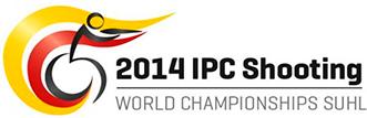 По итогам двух соревновательных дней чемпионата мира  по пулевой стрельбе спорта лиц с поражением опорно-двигательного аппарата сборная команда России завоевала серебряную медаль