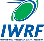 Eron Main takes on role as IWRF Anti-Doping Manager