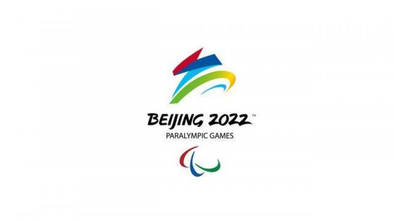 Объявлены даты тестовых соревнований зимних Паралимпийских игр в Пекине 2022