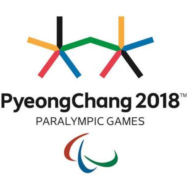 Международная федерация керлинга опубликовала расписание матчей по керлингу на колясках на Паралимпийских играх 2018 года