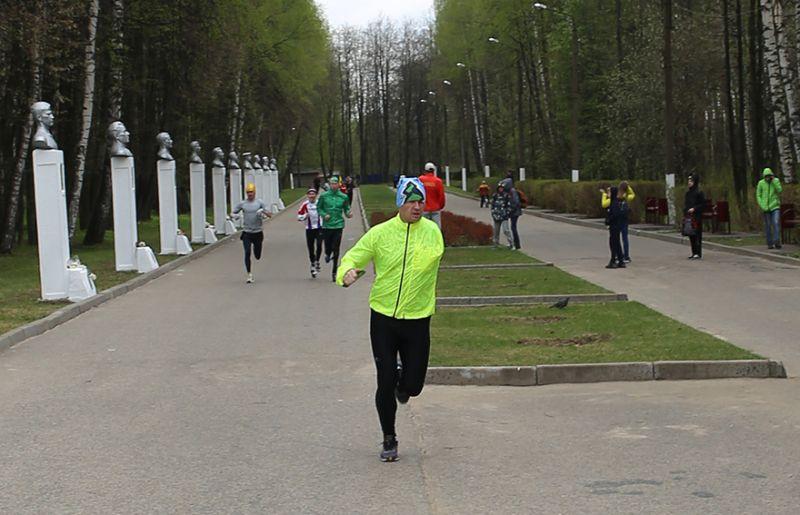В Нижнем Новгороде пройдет Кубок России по паратриатлону и массовые старты по отбору перспективных спортсменов
