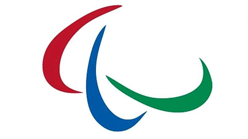 Директор по связям с общественностью МПК Крэйг Спенс в комментарии ТАСС: Информация о ходе восстановления Паралимпийского комитета России будет озвучена 22 декабря