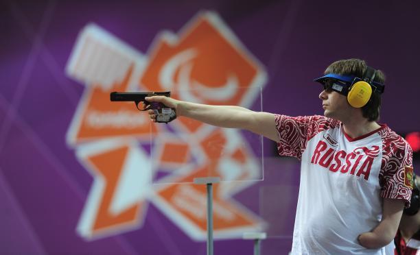 Российские стрелки выиграли пять золотых медалей на Кубке мира в Польше, четыре победы одержал Сергей Малышев