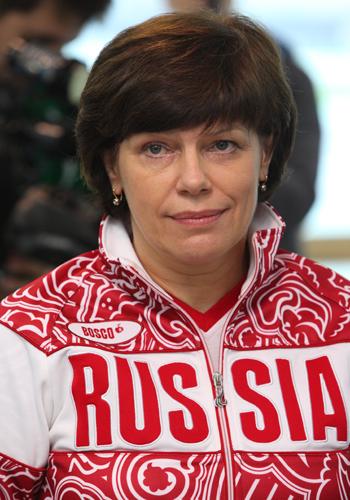 Елена Белкина: Главный результат чемпионата Европы по фехтованию на колясках - три прямые квоты на Паралимпийские игры и три командные победы