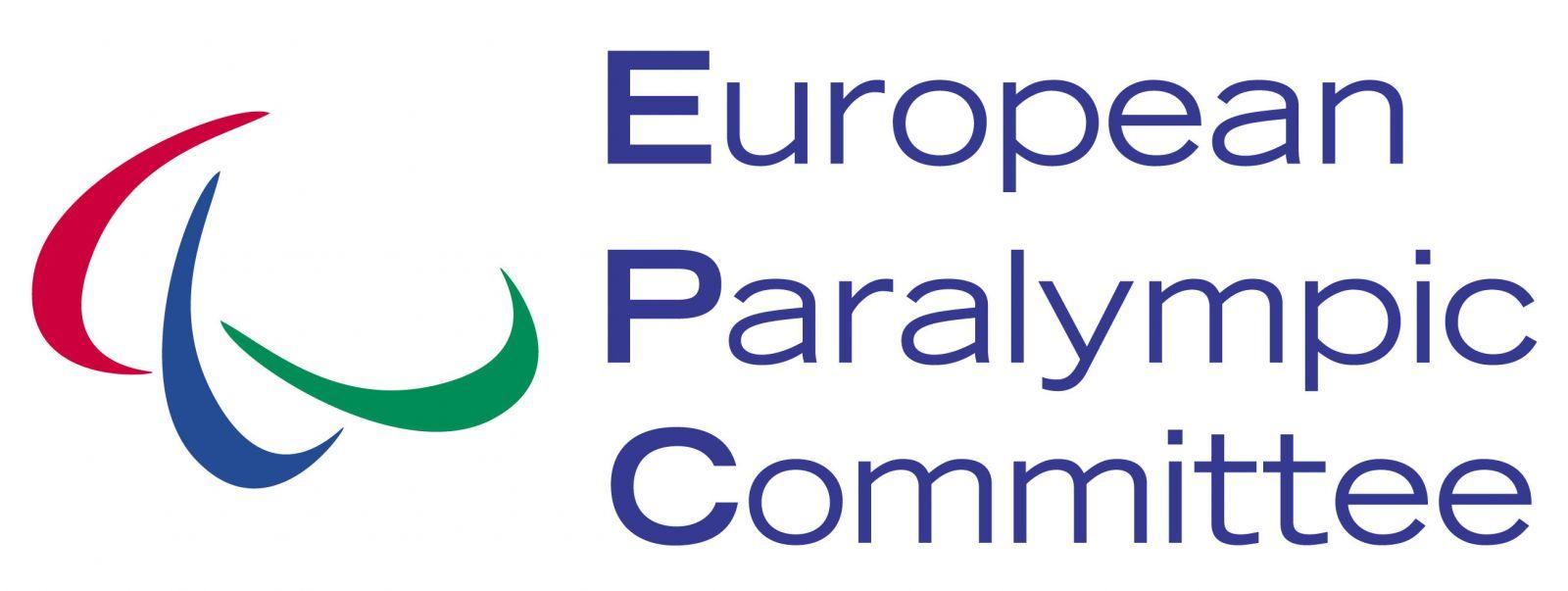 В.П. Лукин, П.А. Рожков вылетели в г. Нетания (Израиль) для участия в Конференции и Генеральной ассамблее Европейского паралимпийского комитета