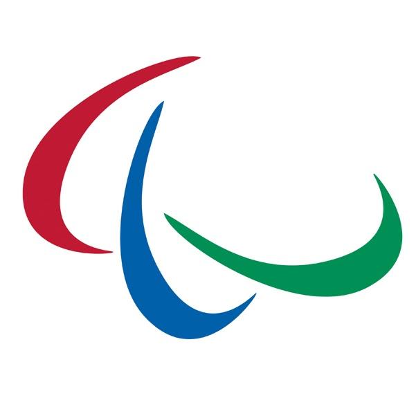 Паралимпийский комитет России получил от Международного паралимпийского комитета критерии восстановления ПКР в качестве полноправного члена МПК