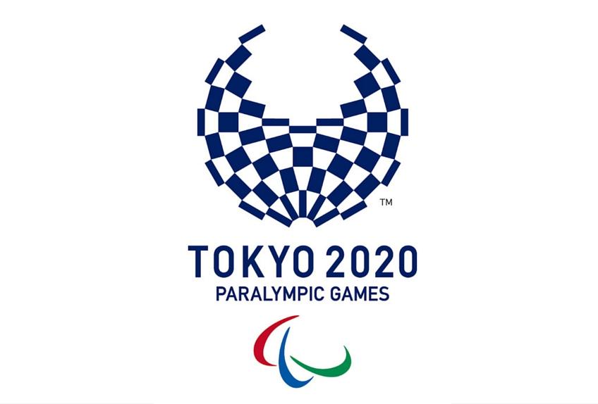 Исполком Международного паралимпийского комитета утвердил медальную программу и количественный состав участников XVI Паралимпийских летних игр 2020 года в г. Токио (Япония)