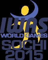 в г. Сочи А.А. Строкин, А.О. Торопчин и сотрудники Аппарата ПКР приняли участие в заседании оперативного Штаба по подготовке и проведению Всемирных игр IWAS-2015