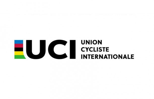 Пресс-релиз Международного Союза велосипедистов (UCI) по коронавирусу