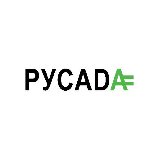 ТАСС: Представители WADA и РУСАДА выступят на конференции, посвященной паралимпизму в России