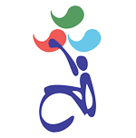 Поздравление президента ПКР В.П. Лукина руководителям, спортсменам, тренерам и специалистам ГБУ ДО СО ОК ДЮСАШ «РиФ» в связи с 25-летним Юбилеем организации
