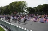Сборная команда России по велоспорту среди лиц с поражением опорно-двигательного аппарата на втором этапе  Кубка мира в Испании (дисциплина - шоссе) завоевала  2 серебряные  и 4 бронзовые награды