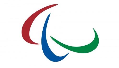 Пресс-релиз МПК:Участие Паралимпийских Нейтральных Спортсменов на Зимних Паралимпийских Играх 2018 в Пхенчхане